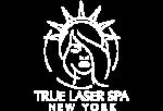 cropped-Logo-01 (1)